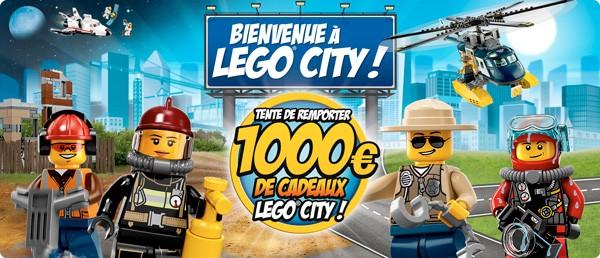 LEGO-concours-City