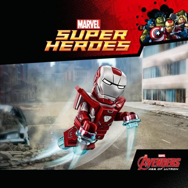 Lego-Avengers-minifig-bonus-Iron-Man