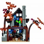 70751-House-w-Trees