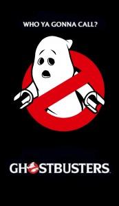 Ghostbusters - SOS Fantomes
