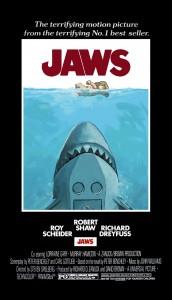 Jaws - Les dents de la mer