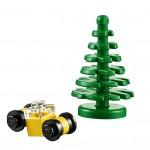 LEGO Creator Winter Village Winter Toy Shop (10249) 13