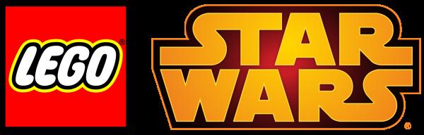 rumeurs LEGO Star Wars