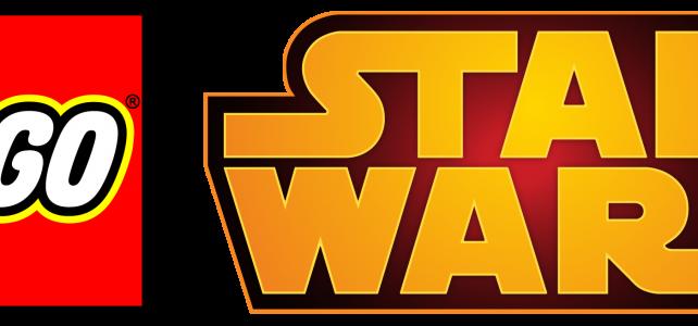 LEGO_Star_Wars_Logo