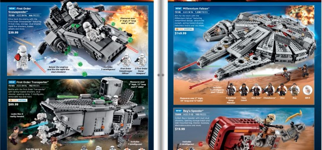 Star-Wars-7-catalogue-LEGO-01