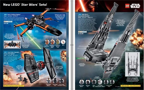 Star-Wars-7-catalogue-LEGO-02