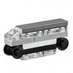 LEGO Bricktober 40141 Bricktober Hotel 02