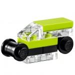 LEGO Bricktober 40143 Bricktober Bakery 02