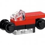LEGO Bricktober 40144 Bricktober ToysRUs Store 01