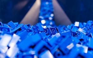 LEGO Ruptures de stock