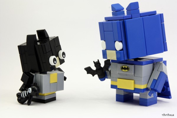 blockheads Batman Day