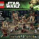 LEGO 10236