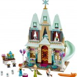 LEGO Disney Princess Frozen 41068 - Arendelle Castle Celebration 2