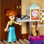 LEGO Disney Princess Frozen 41068 - Arendelle Castle Celebration 8