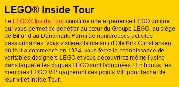 lego-inside-tour
