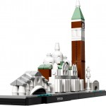LEGO Architecture 21026
