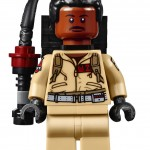 75827 Ghostbusters Firehouse Headquarters (24)