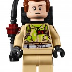 75827 Ghostbusters Firehouse Headquarters (26)