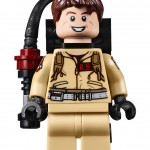 75827 Ghostbusters Firehouse Headquarters (27)
