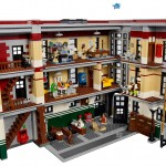 75827 Ghostbusters Firehouse Headquarters (3)