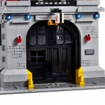 75827 Ghostbusters Firehouse Headquarters (5)