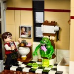 75827 Ghostbusters Firehouse Headquarters (6)