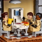 75827 Ghostbusters Firehouse Headquarters (7)
