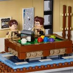 75827 Ghostbusters Firehouse Headquarters (8)