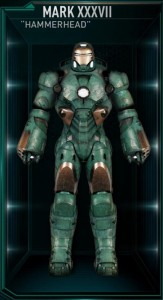 mark-xxxvii-hammerhead-iron-man-list-armor