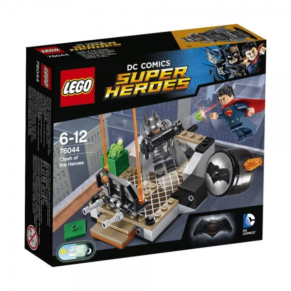 76044 Clash of the Heroes box