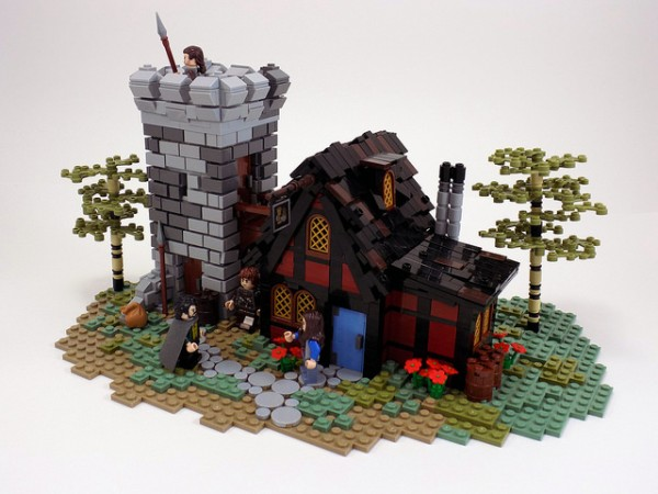 6067 Guarded Inn redux