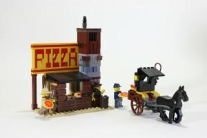 6350 Pizza Far West