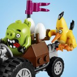 LEGO Angry Birds 75821 Piggy Car Escape (4)
