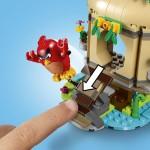LEGO Angry Birds 75823 Bird Island Egg Heist (4)