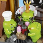 LEGO Angry Birds 75826 King Pig's Castle (7)