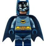 LEGO DC Comics Super Heroes Batman Classic TV Series Batcave 76052 - 11