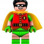 LEGO DC Comics Super Heroes Batman Classic TV Series Batcave 76052 - 13
