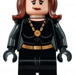 LEGO DC Comics Super Heroes Batman Classic TV Series Batcave 76052 - 16