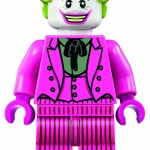 LEGO DC Comics Super Heroes Batman Classic TV Series Batcave 76052 - 17