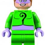 LEGO DC Comics Super Heroes Batman Classic TV Series Batcave 76052 - 18