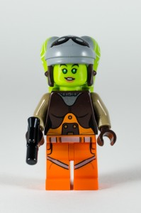Review LEGO Star Wars 75127 The Ghost 04
