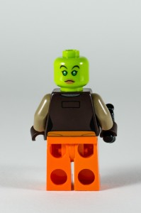 Review LEGO Star Wars 75127 The Ghost 05