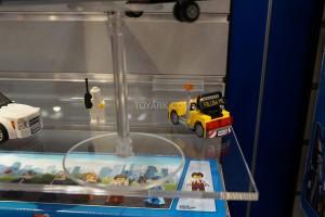 LEGO City 60102 Airport VIP Service 4