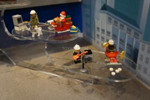LEGO City 60133 Advent Calendar 2