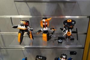 LEGO Mixels 2