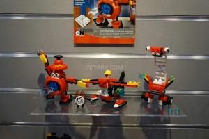 LEGO Mixels 5