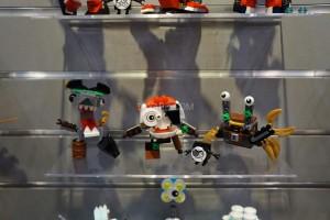 LEGO Mixels 6