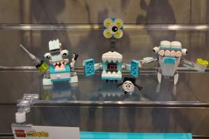 LEGO Mixels 7