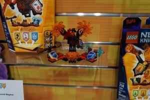 LEGO Nexo Knights 2016 04