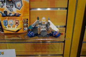 LEGO Nexo Knights 2016 06